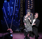 Mrs. Smith's Broadway Cat-Tacular!' - Performance Preview