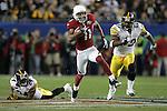 Super Bowl Moments