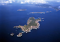 Ane island, June 26th, 2011- The Ogasawara Islands in Tokyo, Japan become the fourth Japanese UNESCO World Natural Heritage Site. The announcement was made on Friday 24th June, 2011 in Paris and the islands were selected for their unique unspoiled wildlife. The remote islands, accessible only by boat running once every 6 days, are located in 1,000km south of Tokyo but are still under the control of the Tokyo local government. The Hiraizumi area in the Tohoku region of northern Japan was also chosen as a World Heritage Cultural site. ..