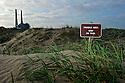 Moss Landing Power Station, California
