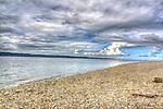 Cama Beach State Park, Camano Island, WA
