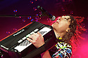 """Weird Al"" Yankovic .ATP Curated by Godspeed You! Black Emperor .Minehead - 5-7/12/2010"