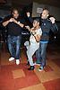 Shenell Edmonds Fan Club Dance Party Oct 10, 2010