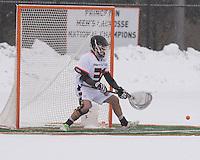 Princeton Lacrosse 2015 Hofstra Gallery