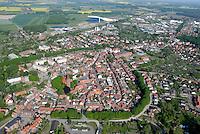 Wittenburg: EUROPA, DEUTSCHLAND, MECKLENBURG VORPOMMERN  (GERMANY), 14.05.2008: Deutschland, Europa, Wittenburg, Freizeit, Funpark, Mecklenburg, Skihalle, Snow, Sport, Tourismus, Vorpommern, Wittenburg, Luftaufnahme, Luftbild, Luftansicht, .c o p y r i g h t : A U F W I N D - L U F T B I L D E R . de.G e r t r u d - B a e u m e r - S t i e g 1 0 2, 2 1 0 3 5 H a m b u r g , G e r m a n y P h o n e + 4 9 (0) 1 7 1 - 6 8 6 6 0 6 9 E m a i l H w e i 1 @ a o l . c o m w w w . a u f w i n d - l u f t b i l d e r . d e.K o n t o : P o s t b a n k H a m b u r g .B l z : 2 0 0 1 0 0 2 0  K o n t o : 5 8 3 6 5 7 2 0 9.C o p y r i g h t n u r f u e r j o u r n a l i s t i s c h Z w e c k e, keine P e r s o e n l i c h ke i t s r e c h t e v o r h a n d e n, V e r o e f f e n t l i c h u n g n u r m i t H o n o r a r n a c h M F M, N a m e n s n e n n u n g u n d B e l e g e x e m p l a r !.