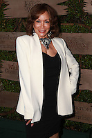 Freda Payne<br />