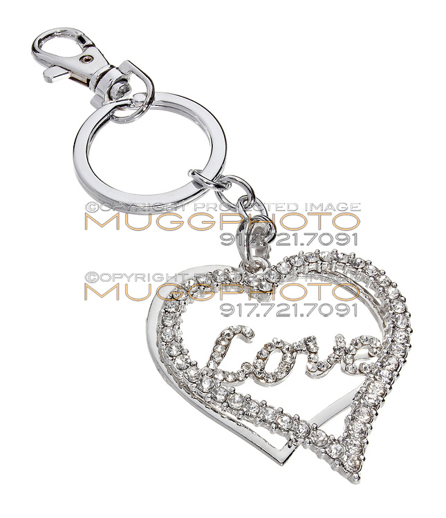 Love Keychain Wallpaper : Love Keychain Pics Auto Design Tech