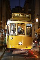 Lisbon and Belen - Portugal