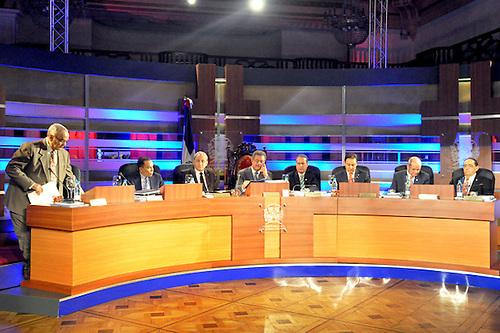 Mariano Rodríguez presidirá el Tribunal Superior Electoral