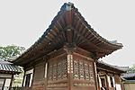 Changdeok Palace