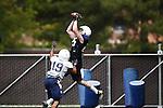 2015 BYU Football Practice - 8/12