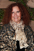 Melissa Manchester<br />