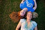 Sisterhood.KathleenEmily