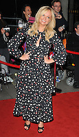 Emma Bunton at the Pride of Britain Awards 2016, Grosvenor House Hotel, Park Lane, London, England, UK, on Monday 31 October 2016. <br /> CAP/CAN<br /> &copy;CAN/Capital Pictures /MediaPunch ***NORTH AND SOUTH AMERICAS ONLY***