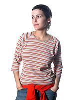 Katty Xiomara, stylist. Porto, Portugal