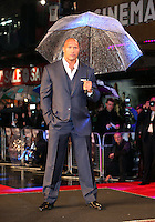 UK: G.I. Joe Retaliation 3D Premiere