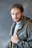 Naretto Giuseppe
