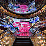 Victoria's Secret - Vancouver, British Columbia
