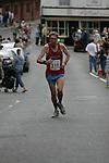 2007-09-02 05 Arundel 10k finish 2 AB