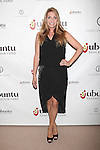 Heather Thomson Schindler at the Ubuntu Education Fund New York City Gala, June 6, 2012.  © Diego Corredor / MediaPunch Inc. ***NO GERMANY***NO AUSTRIA***