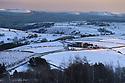 2016_01_14_peak_district_snow_3