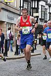2016-06-19 Shrewsbury Half 71 PT