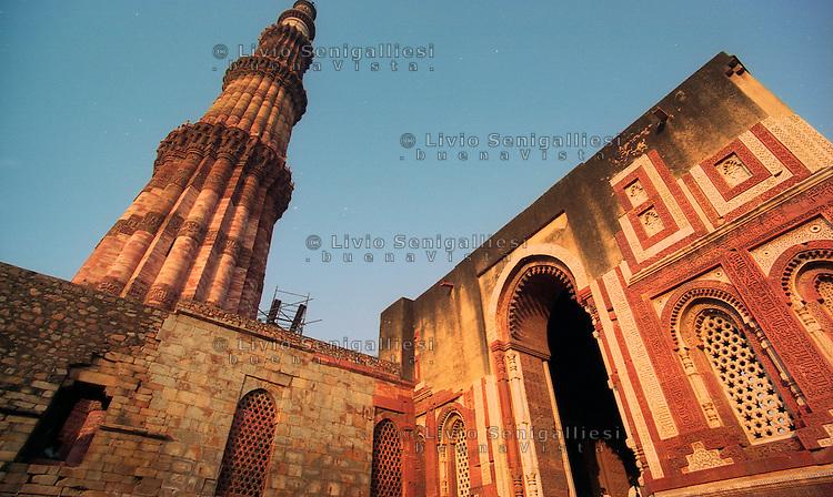 Delhi livio senigalliesi archive buenavista photo for Il piu alto dei cieli cruciverba