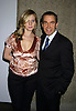 Jeff Koons and his wife ..at The Opening of The Whitney Museum of American Art's Biennial 2006 titled Day for Night on February 28, 2006.  Robin Platzer, Twin Images