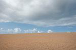 Corralejo Dunes National Park (Parque Natural de las Dunas de Corralejo), Fuerteventura, Canary Islands, Spain