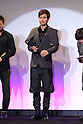 Lee Jee Hoon, .Nov 24, 2011: .Korean singer Lee Jee Hoon attends fashion show .for Korean underwear brand MovereJean .at Omotesando Hills, Tokyo, Japan..(Photo by YUTAKA/AFLO) [1040].