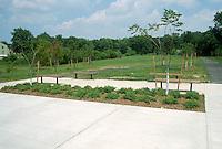 1982 July..Conservation.Lafayette-Winona..LAFAYETTE PARK...NEG#.NRHA#..