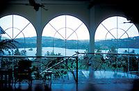 01/06 FEB 2004 - Panama - © Alberto Bevilacqua - Venezia Italia - 204AB006D3Exx