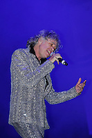JUL 18 The Boomtown Rats perform live at Guilfest