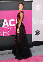 Cassadee Pope at the Academy of Country Music Awards 2017 at the T-Mobile Arena, Las Vegas, NV, USA 02 April  2017<br /> Picture: Paul Smith/Featureflash/SilverHub 0208 004 5359 sales@silverhubmedia.com