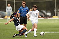 120819-Dayton @ UTSA Soccer