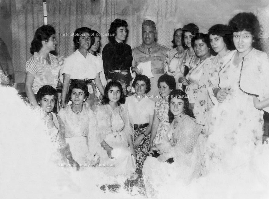 Archives Drakhshan Hafidirk9580172pbw Kurdistan