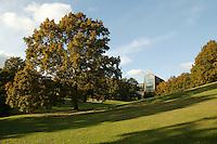 University of Aarhus, Denmark
