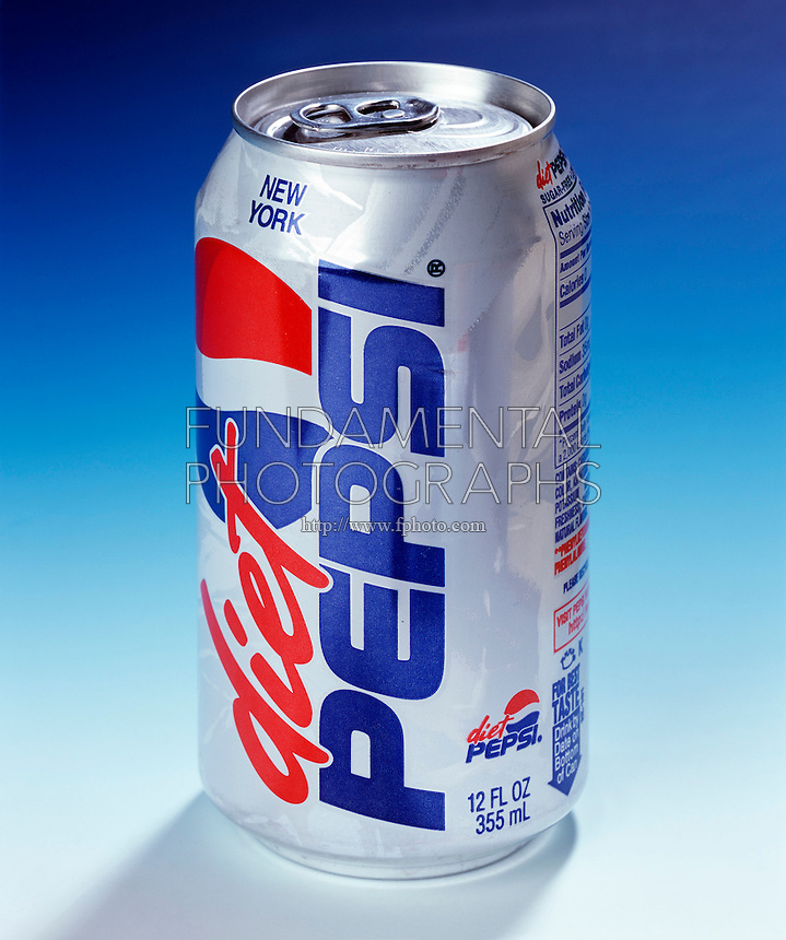 METRIC CONVERSION ON PEPSI COLA CAN<br />