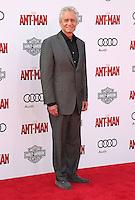 "JUN 29 ""Ant-Man"" Los Angeles Premiere"