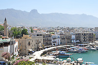 North Cyprus