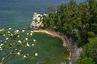 UPPER PENINSULA U.P. STOCK PHOTOGRAPHY PHOTOS PICTURES IMAGES