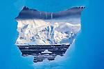 Ice Cave, Antarctica