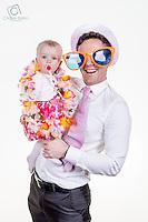 Mr & Mrs Carroll Photo Studio