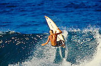 Mick Fanning (AUS), Duranbah, Australia..photo:  joliphotos.com