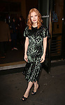'Long Days Journey Into Night' - Theatre Arrivals