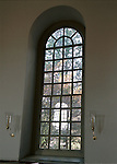 Bruton Parish Church window Williamsburg VA, Colonial Williamsburg, Fine Art Photography by Ron Bennett, Fine Art, Fine Art photography, Art Photography, Copyright RonBennettPhotography.com ©