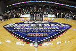LoyolaMarymount 0809 BasketballM vs USD