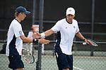 SaintMarys 1213 TennisM