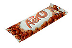 Nestle Original Aero Chocolate Bar