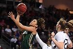 SanFrancisco 1516 BasketballW 3rdRound vs SMC